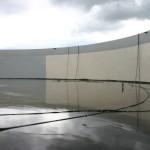 IBM Essex Juntion Project, Half Way Point